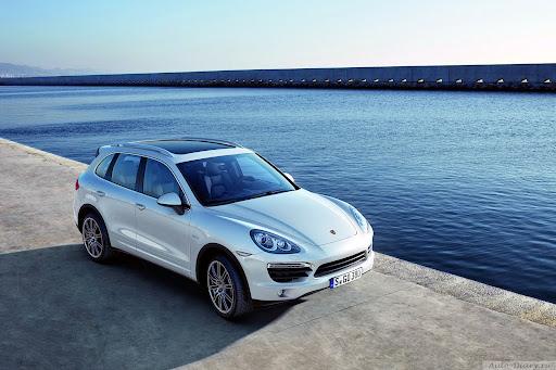 auto-diary.ru-2011-Porsche-Cayenne-2.jpg