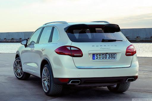 auto-diary.ru-2011-Porsche-Cayenne-12.jpg