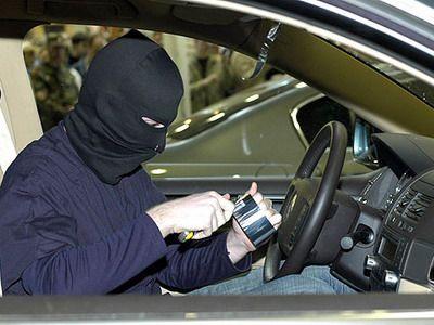Способы защиты своего автомобиля от угона