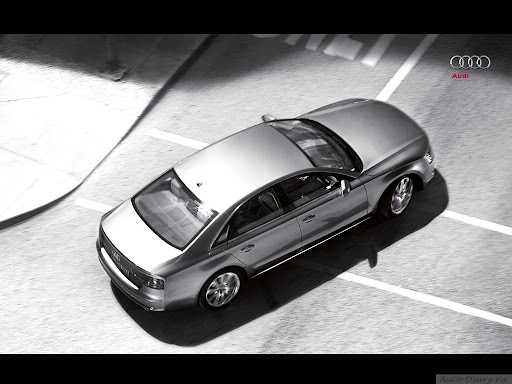 Audi-A8-Wallpaper-012.jpg