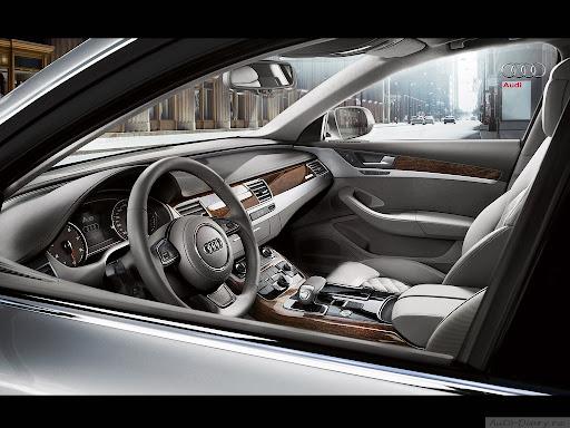 Audi-A8-Wallpaper-02.jpg