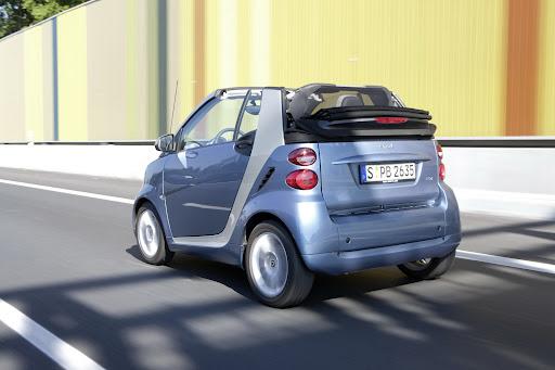 2011-Smart-ForTwo-11.jpg