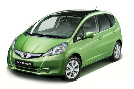 Honda-Jazz-Fit-01.jpg