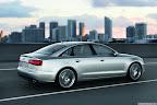 auto-diary.ru-Audi-A6-2012-06.jpg