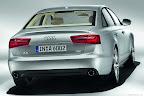 auto-diary.ru-Audi-A6-2012-13.jpg