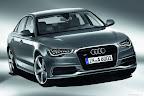 auto-diary.ru-Audi-A6-2012-25.jpg