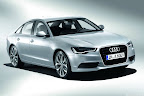 auto-diary.ru-Audi-A6-2012-30.jpg
