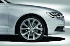 auto-diary.ru-Audi-A6-2012-33.jpg