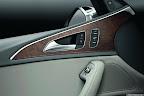 auto-diary.ru-Audi-A6-2012-40.jpg
