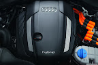 auto-diary.ru-Audi-A6-2012-46.jpg
