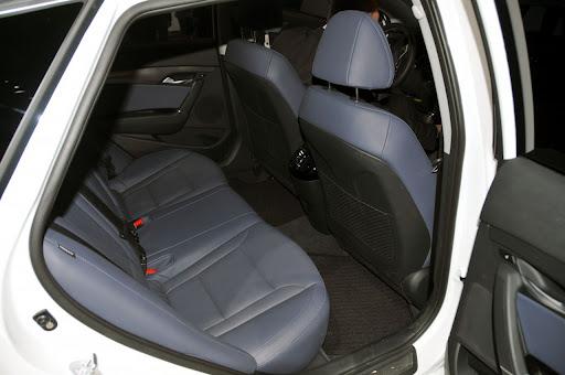 2011-Hyundai-i40-10.jpg