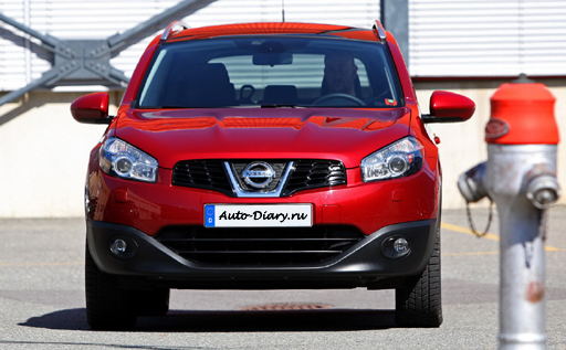 auto-diary.ru-2011-Nissan-Qashqai-01.jpg