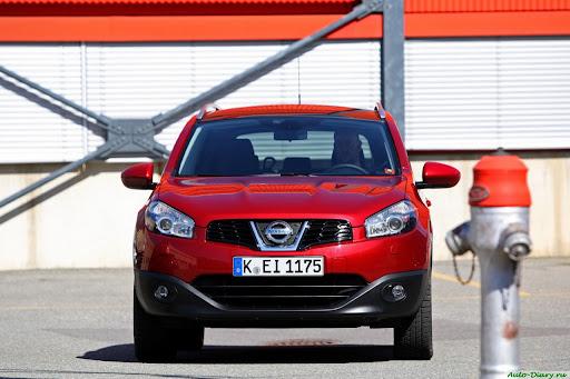 auto-diary.ru-2011-Nissan-Qashqai-02.jpg