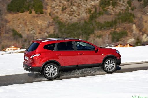 auto-diary.ru-2011-Nissan-Qashqai-06.jpg