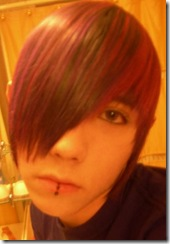 emo_hairstyle