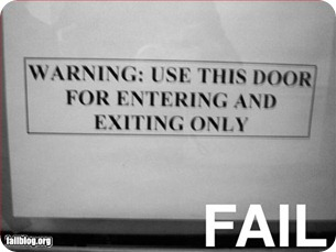 epic-fail-warning-fail[1]