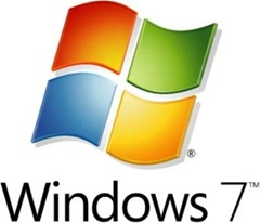 windows-7_c