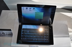 asus_dual-screen-cebit1376