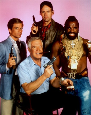 249644~The-A-Team-Posters