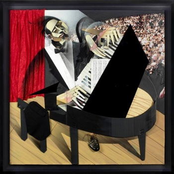 am-adam-neate-concert-pianist1-600x600