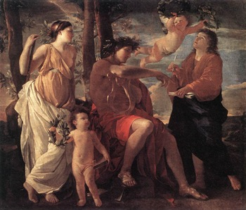 Inspiration_of_the_poet_poussin