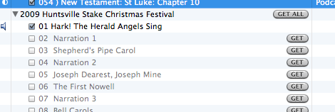 christmasfestivalpodcast.png