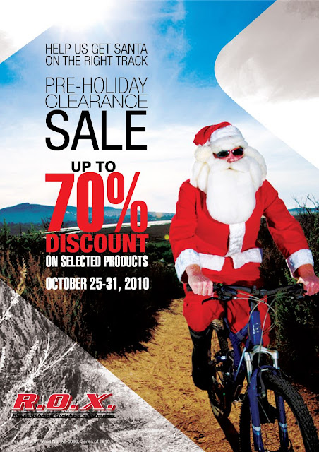 A3-ROX-Pre-Holiday-Sale-Poster-05.jpg