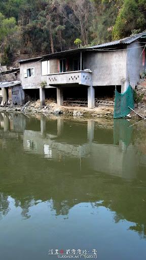 20090107鸭塘.jpg