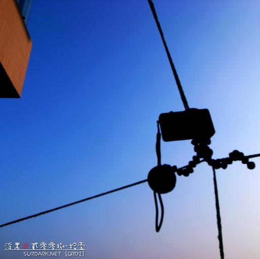 相机爬绳.jpg