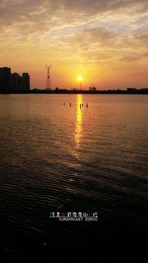 白鹭洲夕阳3.jpg