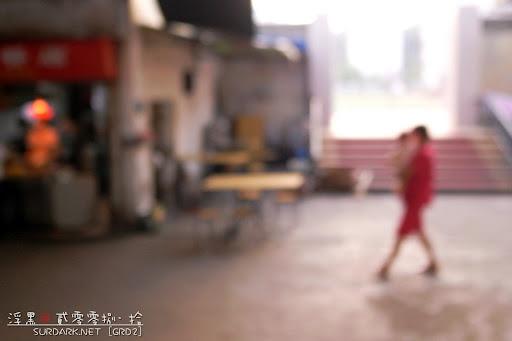 失焦滨北小学2.jpg