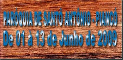rodape_st°Antonio_001