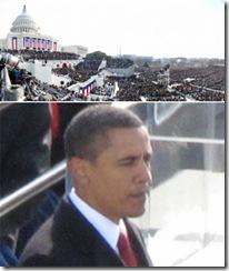 obama_zoom[1]