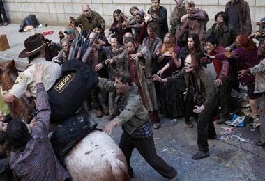 The Walking Dead Screen 04
