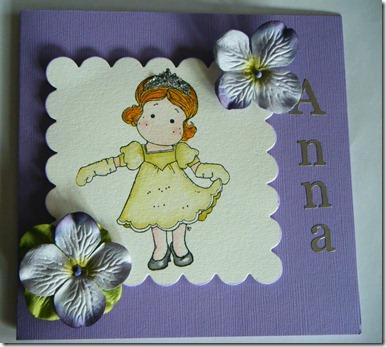 CARD ANNA (1)