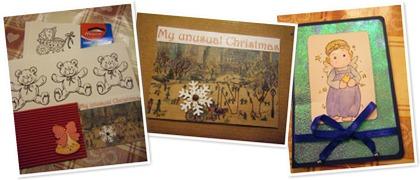 Visualizza insolito Natale 3