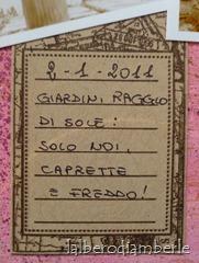 RAGGIO DI SOLE JOURNALING(8)