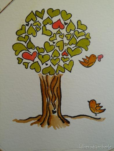 albero cuori ippity (3)