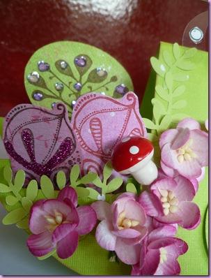 card fatina bolle x anna (3)