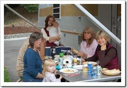 Aunt Visit Sept 09 109