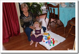 Aunt Visit Sept 09 146