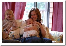 Aunt Visit Sept 09 047