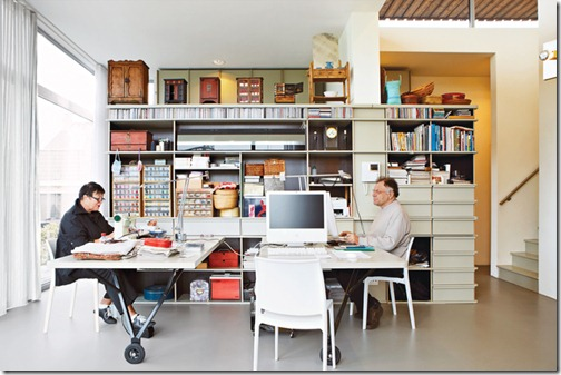Blans-Knol-Workspace-Portraits