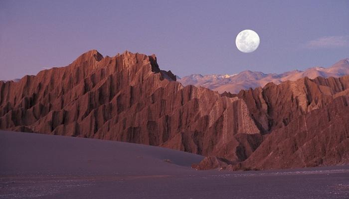 valle_de_la_luna3