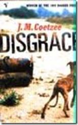 disgrace2