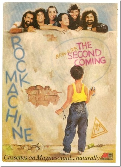 rock-machine-second-coming