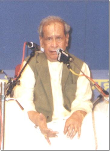 Pandit-Bhimsen-Joshi-Sawai-Gandharva-Sangeet-Mohotsav-2003