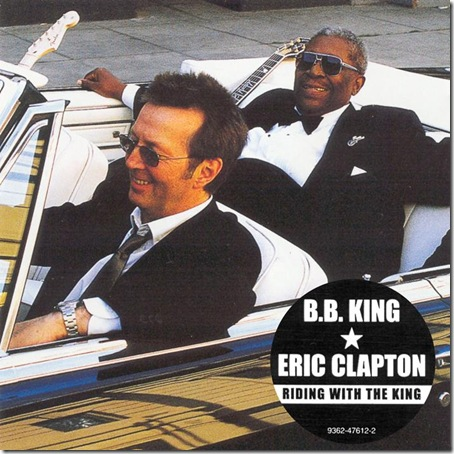 B_B_King-Eric-Clapton-Riding-With-The-King