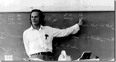 feynman3