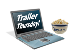 trailer thursday